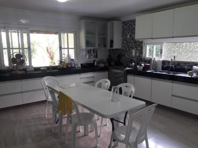 Espetacular Casa Duplex em excelente condomínio no Eusébio - Foto 18