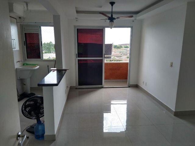 Apartamento no Residencial Piazza Boulevard - Foto 3