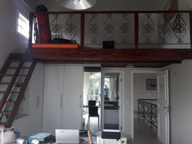 Espetacular Casa Duplex em excelente condomínio no Eusébio - Foto 16