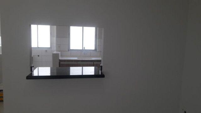 Aluga-se apartamento excelente localização - Foto 18