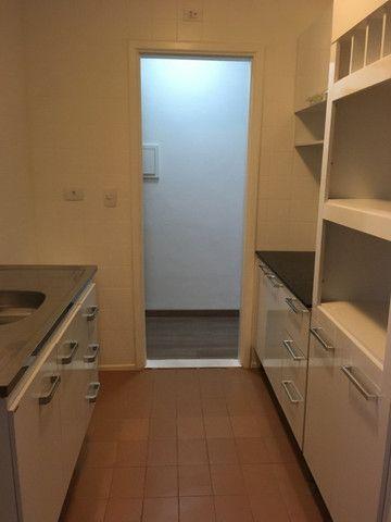 Apartamento na V. Alpina, 3 quartos, 2 banheiros, 1 garagem, reformado, ótimo condomínio - Foto 13