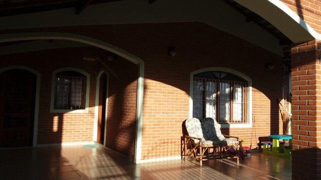 ZN-Casa no Vista Verde 180 m²-3 dormitórios, sendo 1 suíte master com hidromassagem - Foto 2