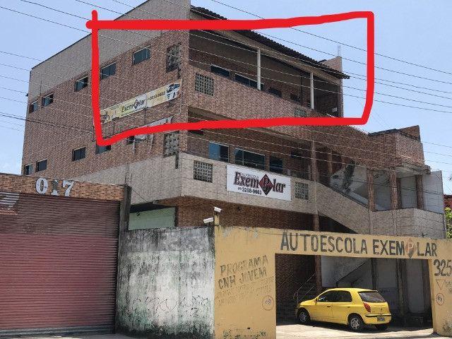 Apartamento/Escritório - Foto 13