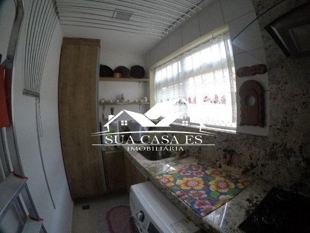 MG Belíssimo Apartamento de 03 quartos Colinas de Laranjeiras Condomínio Itaúna - Foto 16