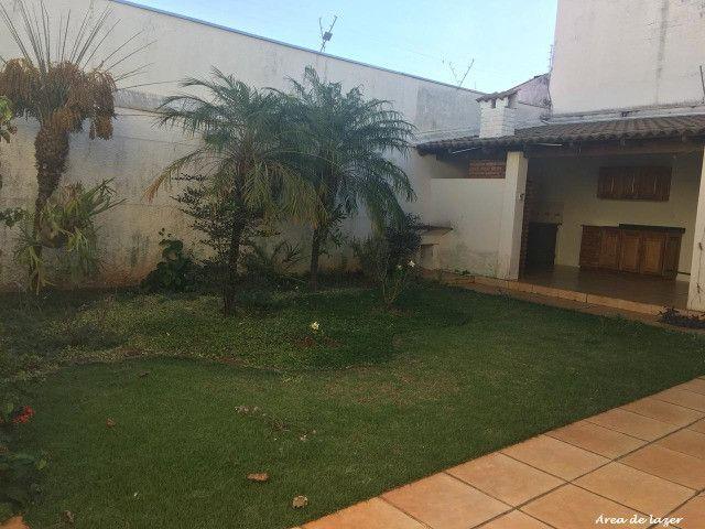 Casa 3 dmt à venda no Jd Paulista Ourinhos-SP - (em frente à praça da CPFL) - Foto 18