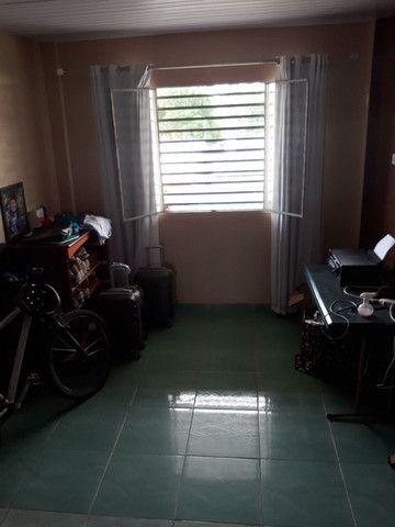 Casa cidade nova - venda no núcleo 03 próximo ao cruzeiro - Foto 5
