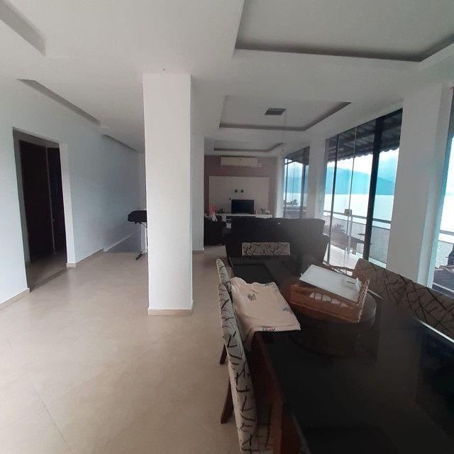 Casa para temporada em Mangaratiba - Foto 10