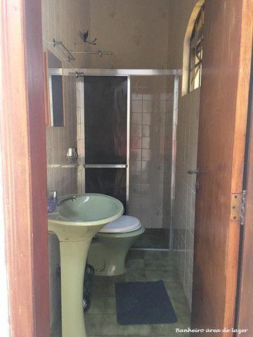 Casa 3 dmt à venda no Jd Paulista Ourinhos-SP - (em frente à praça da CPFL) - Foto 19