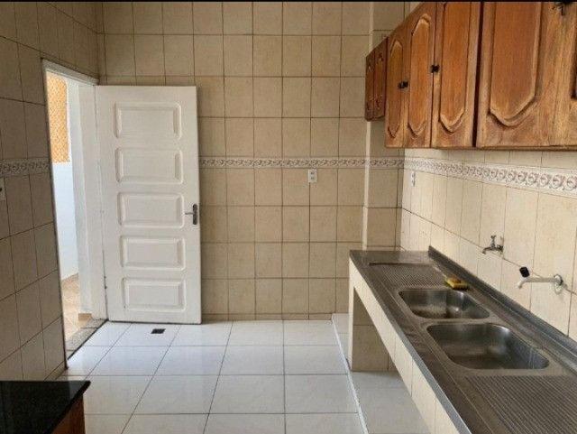 Vende-se Apartamento no Ed. Pedro Carneiro - Foto 9