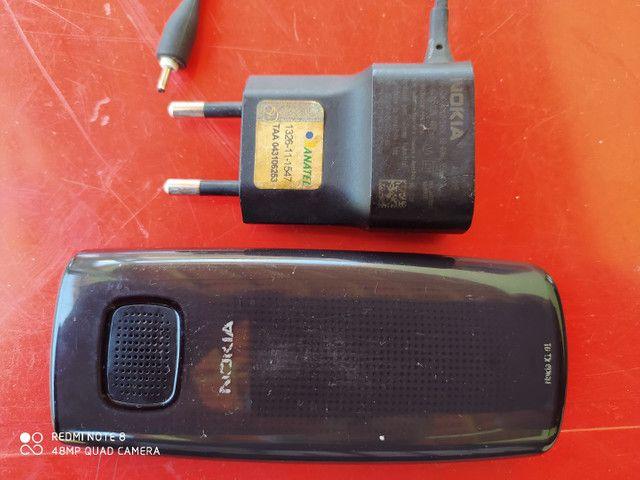 Nokia  X 1   $ 100, 00 - Foto 3