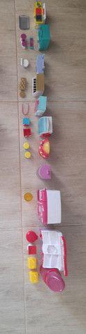 Brinquedos Shopkins 34- * - Foto 3