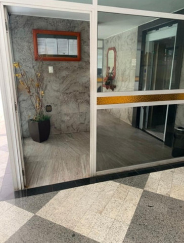 Vende-se Apartamento no Ed. Pedro Carneiro - Foto 16