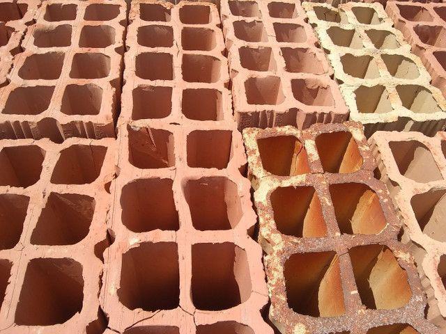 Tijolos tijolos tijolos .720.720 - Foto 2