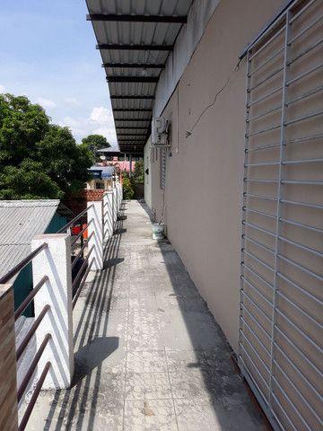Casa cidade nova - venda no núcleo 03 próximo ao cruzeiro - Foto 2