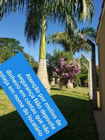 Chácara casa de campo sítio piscina Natal disponível  - Foto 5