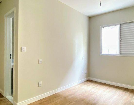 Apartamento 3 qtos 1 suite e 3 vagas- Bairro Castelo - Foto 2