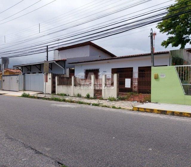 Casa em Lagoa Nova - Foto 8