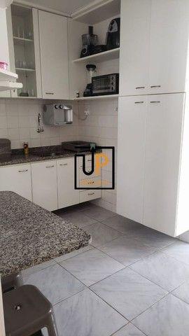 Apartamento à Venda na Pituba - Foto 8
