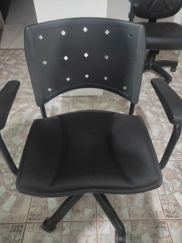 Cadeiras para Venda - Foto 3