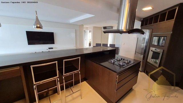 Apartamento para Venda, Estreito, 3 dormitórios, 3 suítes, 4 banheiros, 2 vagas - Foto 6