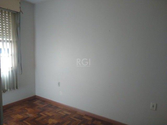 Porto Alegre - Apartamento Padrão - Cristal - Foto 17