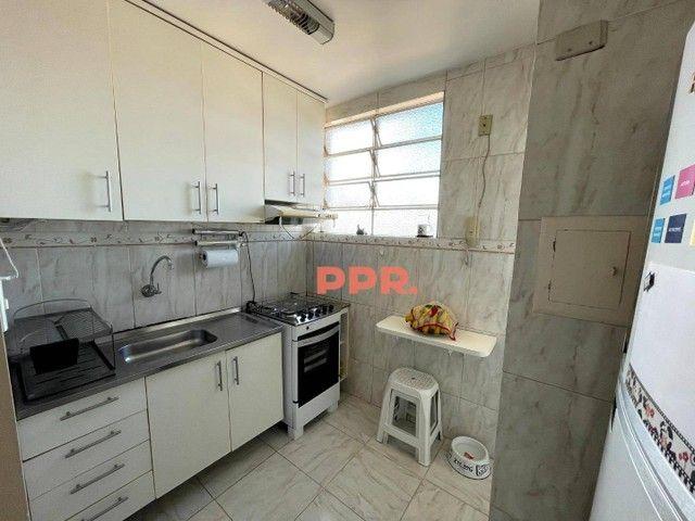Apartamento à venda, 69 m² por R$ 270.000,00 - São Lucas - Belo Horizonte/MG - Foto 5