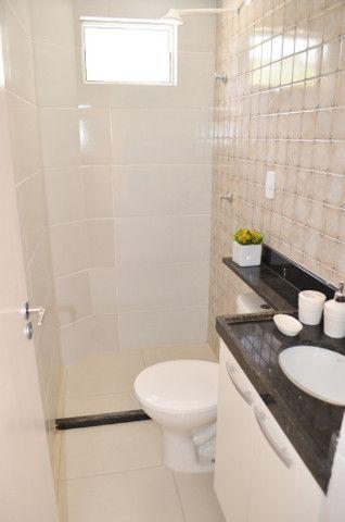 .Apartamento em mangabeira com piscina - (7496) - Foto 10