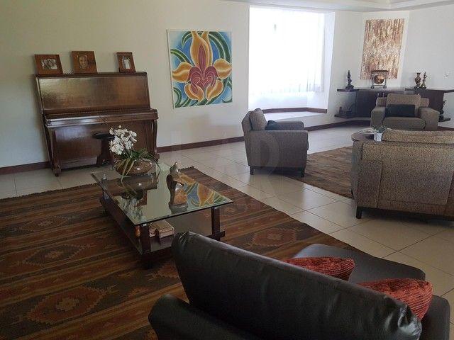 Casa à venda, 4 quartos, 1 suíte, 10 vagas, São Bento - Belo Horizonte/MG - Foto 4