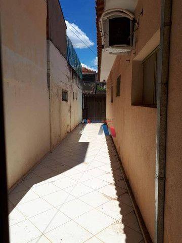 Edícula com 1 dormitório para alugar, 30 m² por R$ 800,00/mês - Vila Maceno - São José do  - Foto 2