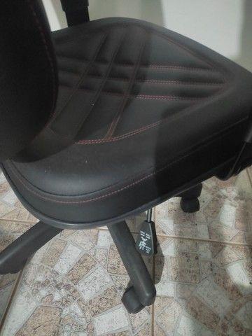 Cadeiras para Venda - Foto 2