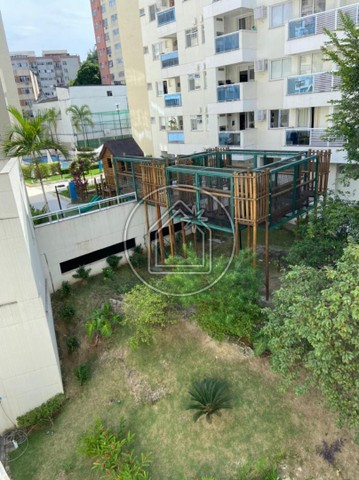 Apartamento à venda com 3 dormitórios em Santa rosa, Niterói cod:897186 - Foto 13