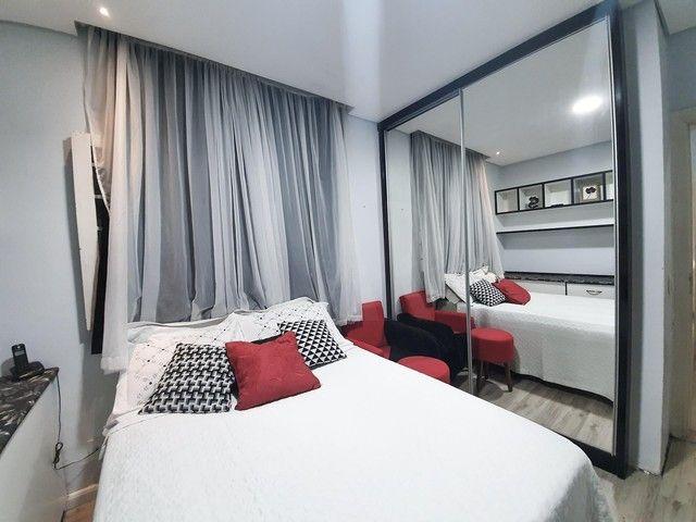 Casa à venda, 5 quartos, 2 suítes, 5 vagas, Santa Lúcia - Belo Horizonte/MG - Foto 13