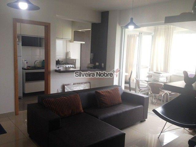 Apartamento para alugar 03 quartos, Vila da Serra, Vale do Sereno, Nova Lima - Foto 5