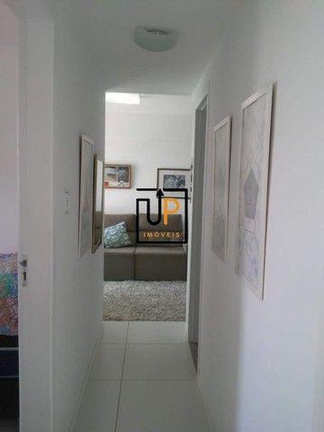 Apartamento lindo e moderno à venda em Piatã  - Foto 12