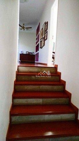 Sobrado com 4 suítes à venda, 361m² por R$890.000 - Jardim Bongiovani - Presidente Prudent - Foto 14