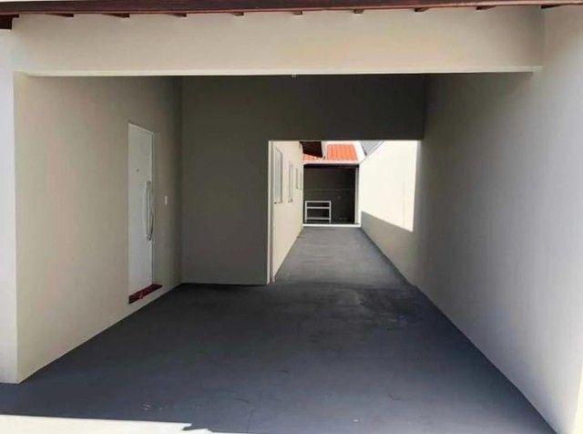DS* Casa 1 primeiro pagamento R$ 12.000,00 - Foto 2