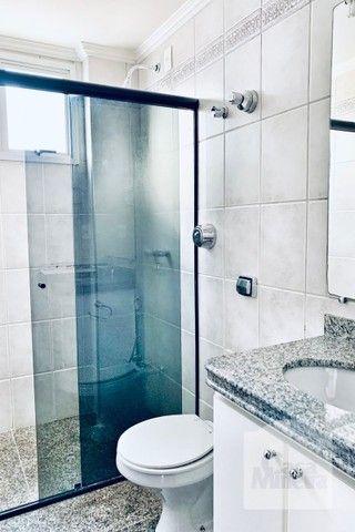 Apartamento à venda com 4 dormitórios em Anchieta, Belo horizonte cod:277459 - Foto 16