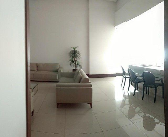 apartamento de frente para o mar em um condomínio club - Foto 7