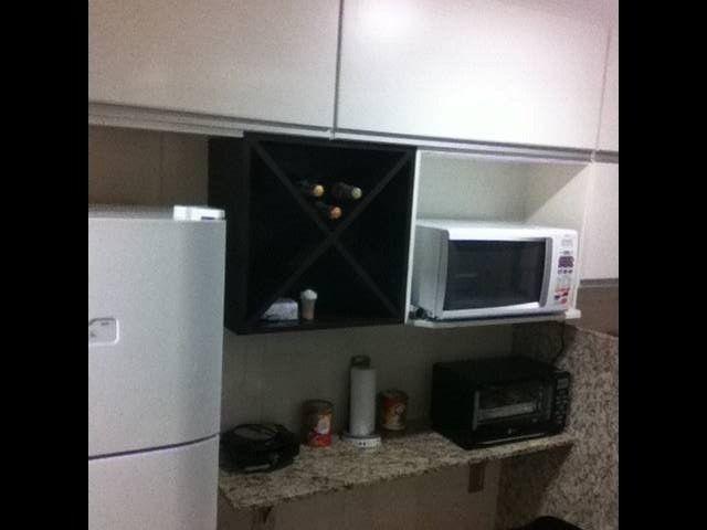 H.A: Apartamento com entrada de R$ 8.300,00 em Ondina  - Foto 5