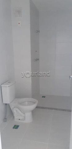 Apartamento à venda com 5 dormitórios em Sarandi, Porto alegre cod:YI151 - Foto 17