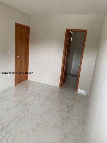 Apartamento para Venda em João Pessoa, Jardim Cidade Universitária, 2 dormitórios, 1 suíte - Foto 13