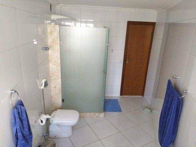 Maravilhoso apartamento 4 quartos para você e sua família!! - Foto 11