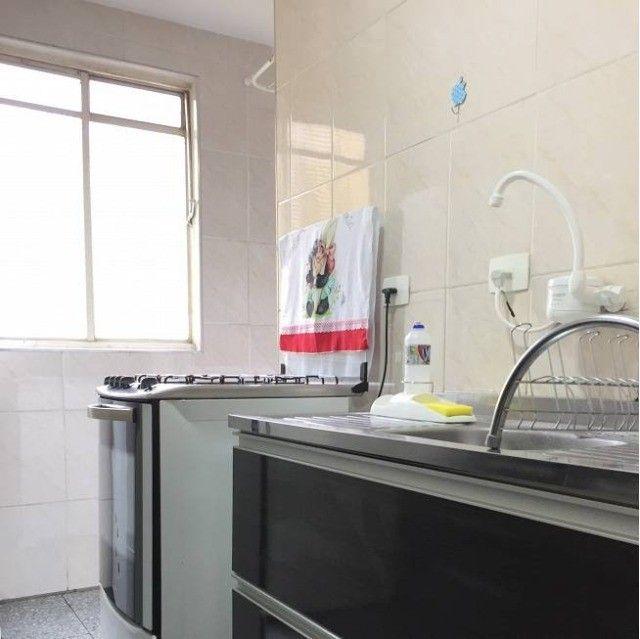 G.D: Apartamento à venda no Imbui - Foto 7