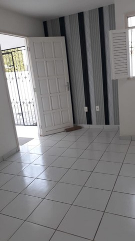 Casa em paratibe com 02 quartos - Foto 8