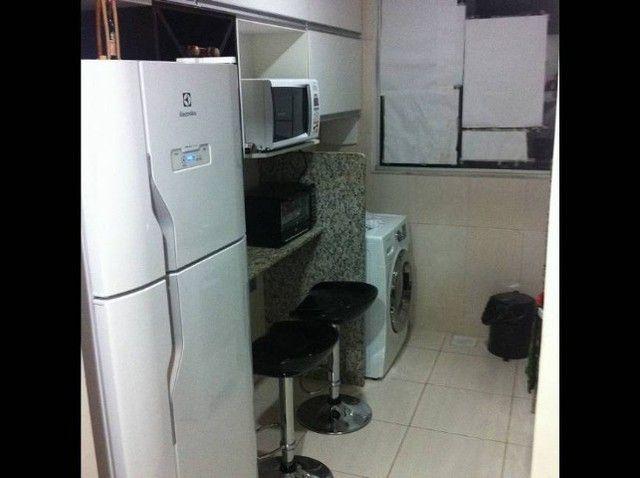 H.A: Apartamento com entrada de R$ 8.300,00 em Ondina  - Foto 6