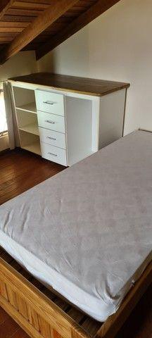 Apartamento duplex guaratuba  - Foto 14