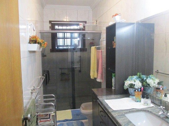 Casa à venda, 4 quartos, 2 suítes, 18 vagas, Braúnas - Belo Horizonte/MG - Foto 18