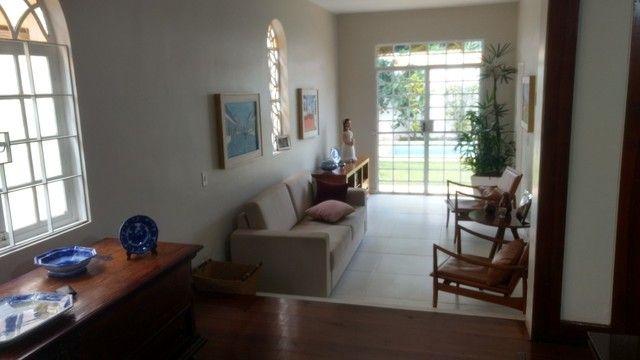 Casa à venda, 4 quartos, 3 suítes, 4 vagas, São Bento - Belo Horizonte/MG - Foto 3