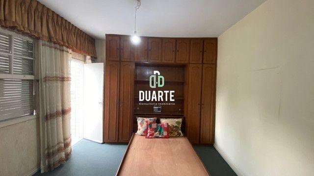 Vendo apartamento 1o. andar, frente, varanda, escada, 76m2 úteis, Campo Grande, Santos, SP - Foto 3
