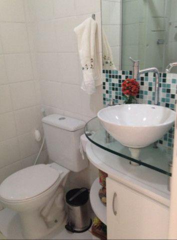 Belíssimo apartamento na Encruzilhada  - Foto 6